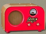 Test du Fender Greta