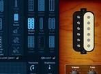 Test de Blue Cat Audio Re-Guitar (On Refait le Patch)