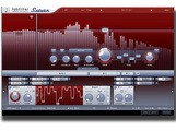 Test du Fabfilter Saturn
