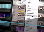 Test de Native Instruments Kontakt 6