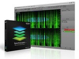 Test du Sony Creative Software SpectraLayers Pro