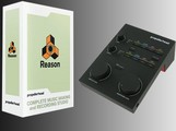 Test du Propellerhead Reason 6