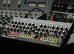 Test du synthétiseur analogique Roland Boutique SE-02