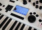 Test du synthétiseur Modal Electronics 002