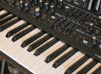 Test du synthétiseur Novation Summit