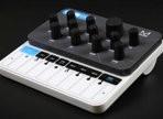 Test du synthétiseur Modal Electronics Craftsynth 2