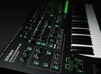 Test du synthétiseur Roland System-8