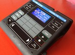 Test du TC-Helicon VoiceLive Touch 2