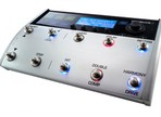 Test du TC-Helicon VoiceLive 3