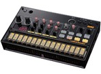 Test du Korg Volca Beats
