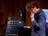 Mixing Masterclass avec Fab Dupont