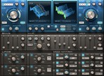 Test du Waves Audio Ltd Codex