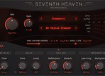 Test du LiquidSonics Seventh Heaven Professional