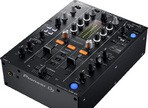 Test en vidéo de la table de mixage Pioneer DJM-450
