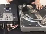 Structure et composition d'un morceau par DJ Eanov