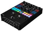 Test de la mixette Pioneer DJM-S9