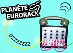 Communiquer avec l'Eurorack
