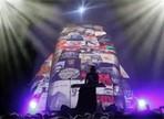 Reportage sur l'histoire de la musique électronique