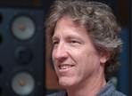 Un grand producteur et ingé son parle de technique, de matériel et d'enregistrer Keith Richards
