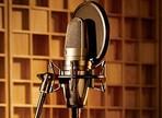 Le confort du chanteur (3e partie)