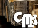 CITES 2017: Palissandre et Bubinga n'ont plus droit de cité