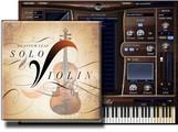 Violon cherche orchestre