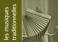Les caractéristiques musicales et rythmiques de la Cumbia