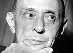 L'évolution de Schönberg du classicisme romantique à l'atonalité