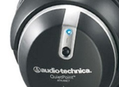 Test de l'Audio-Technica ATH-ANC7