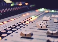 Le mixage IRL