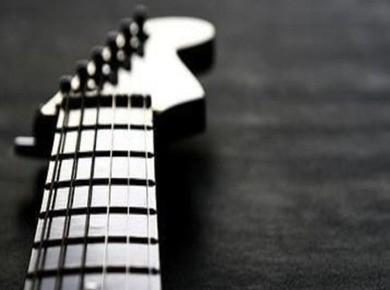 Petit guide vidéo pour bien régler une guitare