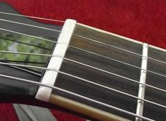 Comment choisir son sillet de guitare lectrique audiofanzine Comment choisir une table de mixage