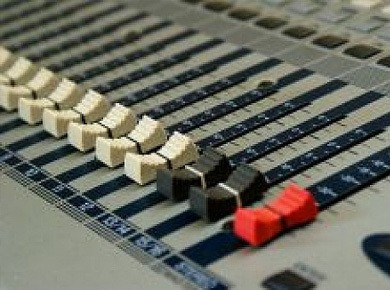 Les bases du mixage en audio