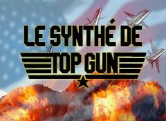 On refait le son de Top Gun !