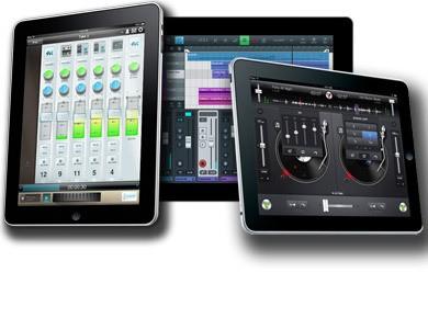 Comment Télécharger la Musique sur iPhone/iPad - YouTube