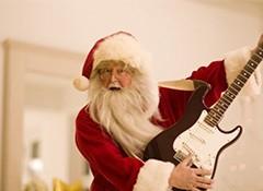 Idées de cadeaux pour musiciens