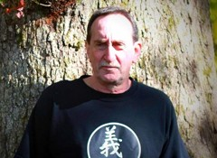 Interview du producteur Gary Katz (Steely Dan)