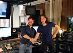 Interview de Phoenix et Laurent d'Herbécourt
