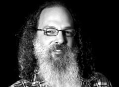 Andrew Scheps parle compression, plug-ins, panoramisation, égalisation et plus encore