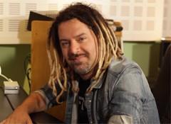 Interview de l'ingé son Fred Duquesne (Brigitte, Mass Hysteria)