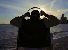 L'écoute critique en extérieur