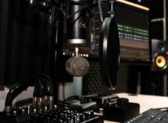 Stratégie d'investissement pour l'enregistrement en home studio 1