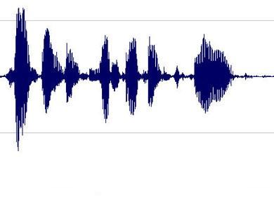 Que signifie « au sample près » ?
