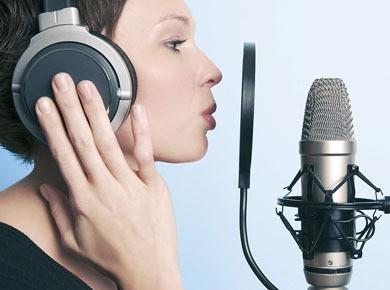 Techniques simples ou fantaisistes pour améliorer les voix de vos productions