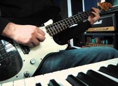 L'enregistrement de la basse - Trucs et astuces