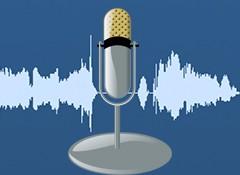 Comment enregistrer l'audio d'un podcast