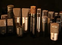 Micro chant et stratégie d'investissement