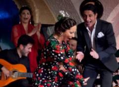 Les caractéristiques musicales du Flamenco