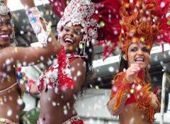 Introduction au Samba