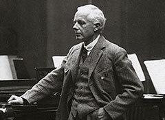 Modes altérés, le cas spécifique de la gamme Bartok